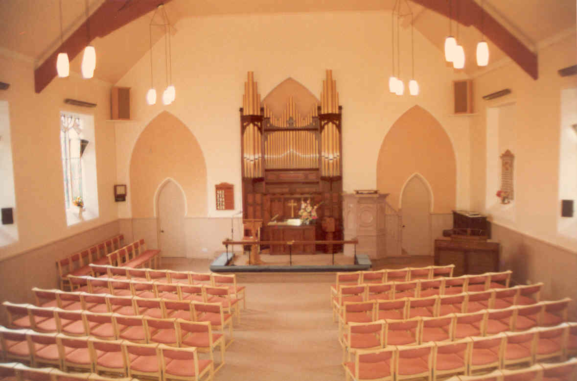 Chapel-Renovation-1987.jpg